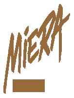 Miera Weinbar Lübeck