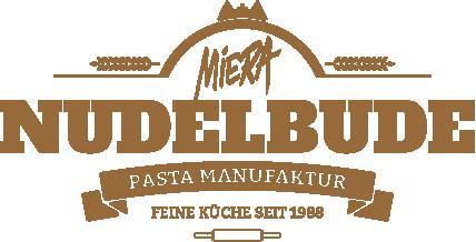 nudelbude pasta manufaktur lübeck