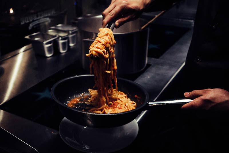 pasta manufaktur lübeck
