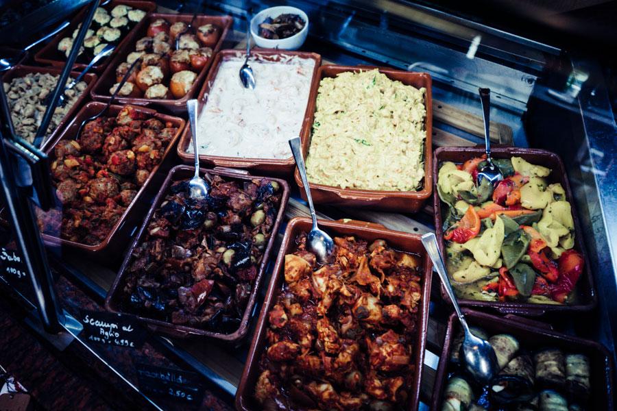 lübeck restaurant
