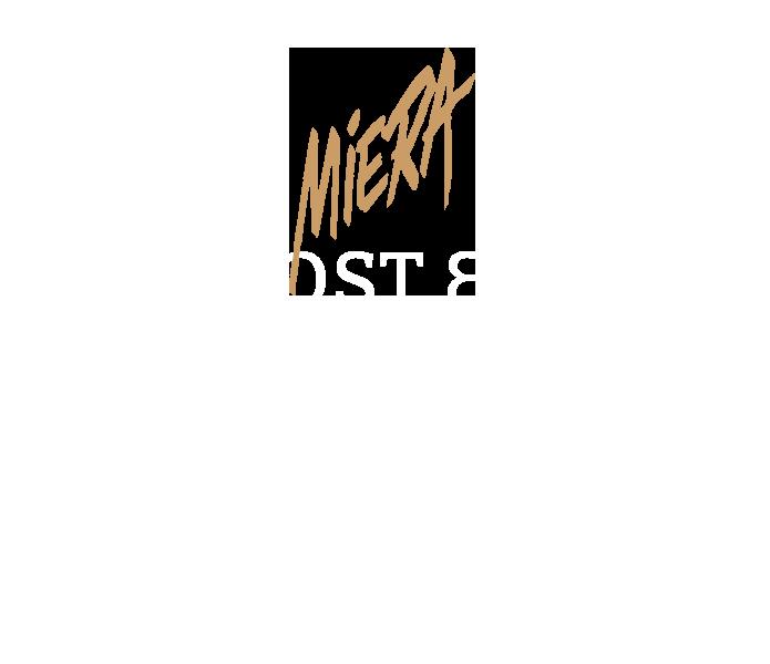 Feinkost Online Shop