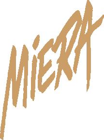 Miera Restaurant